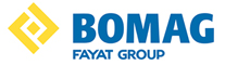 BOMAG FAYAT GROUP